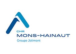 CHR Mons