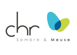 CHR Sambre et Meuse