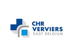 CHR Verviers