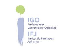 IGO IFJ