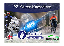 PZ Aalter Knesselare